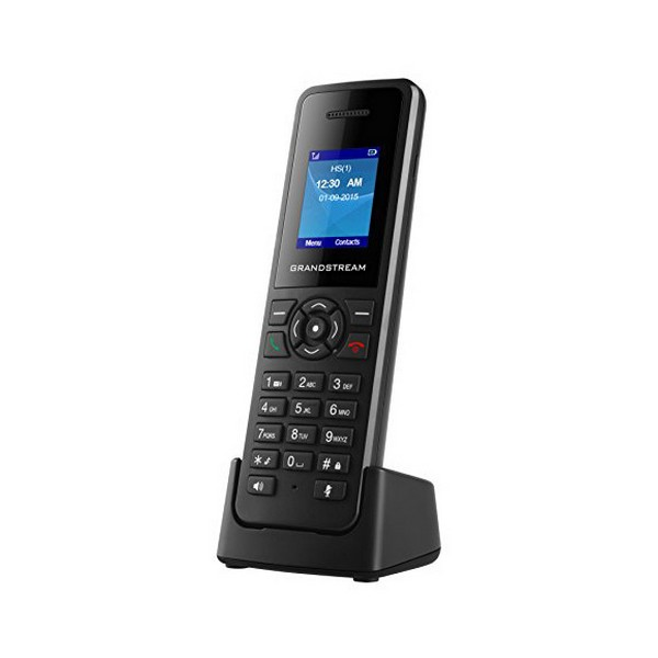 IP telefon Grandstream DECT DP-720