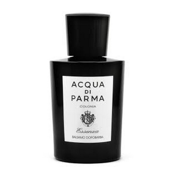 Balzám po holení Essenza Acqua Di Parma (100 ml)