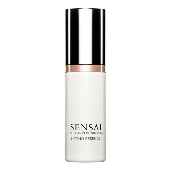 Koncentrát Lifting Sensai Cellular Kanebo (40 ml)