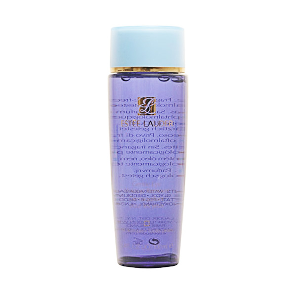 Eye Make Up Remover Gentle Estee Lauder - 100 ml