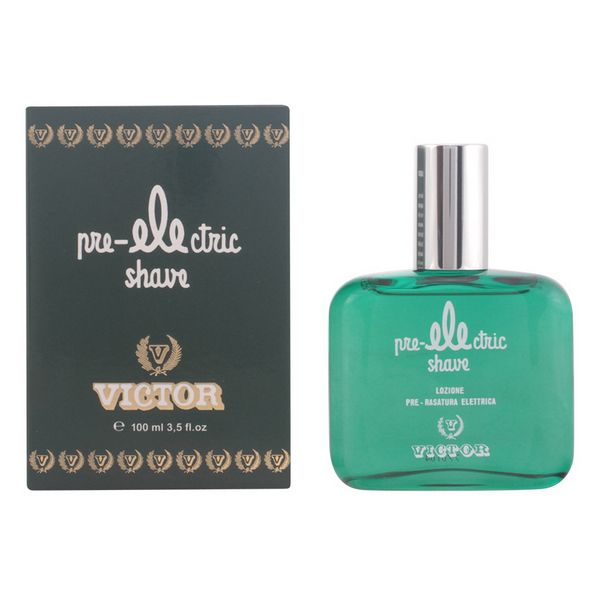 Lotion Pre-Shave Pre-electric Victor (100 ml)
