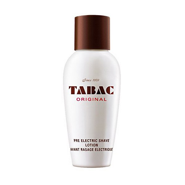 voda po holení Original Tabac (100 ml)
